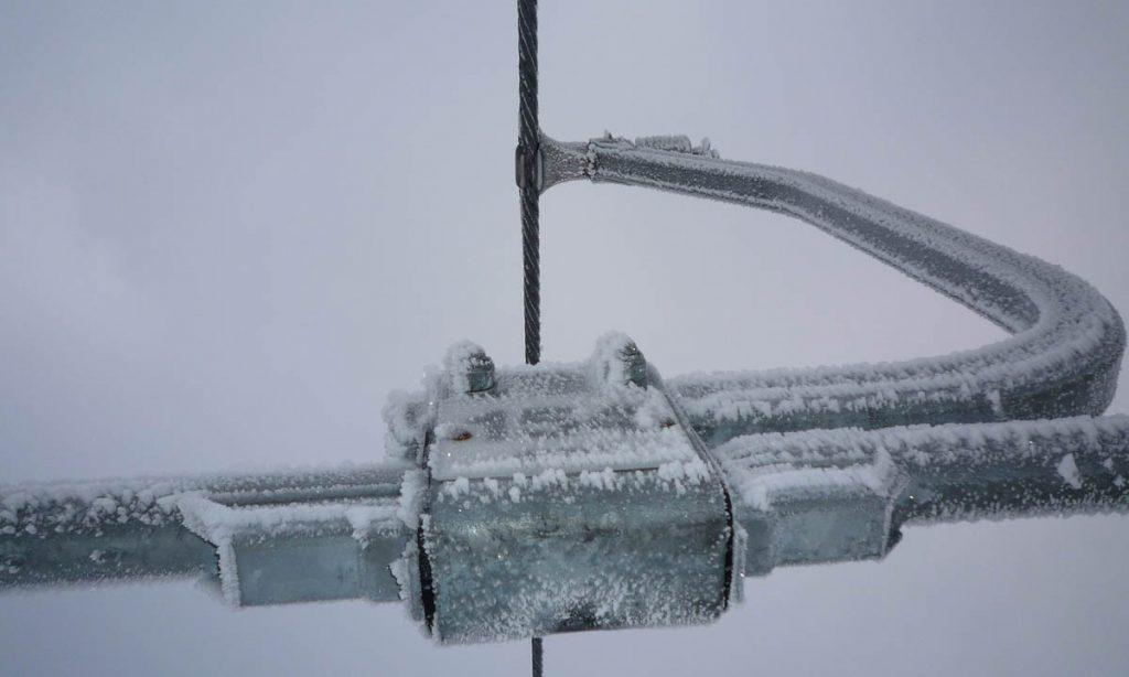 Frozen,2009