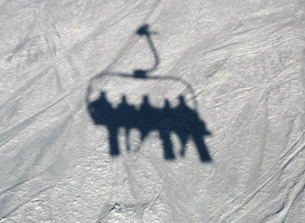 Shadow,2009