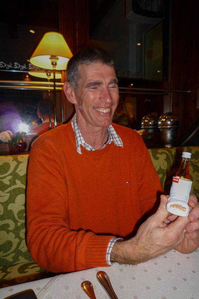 Plastered Drink,2009