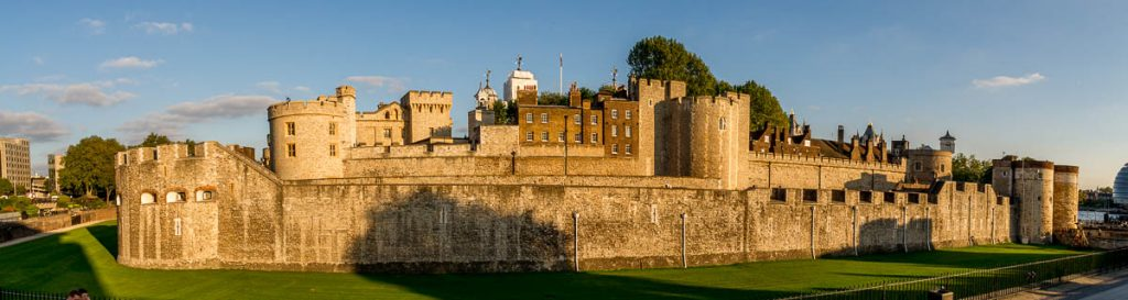 Tower of London,Tower of London, Londen, Engeland, Verenigd Koninkrijk (2010)