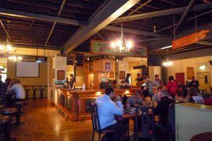Speight's Ale House, Petone
