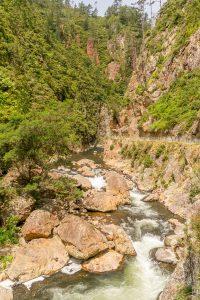 Waitawheta River
