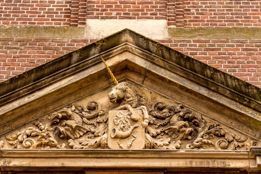 Hoorn,Hoorn, Noord-Holland (2012)