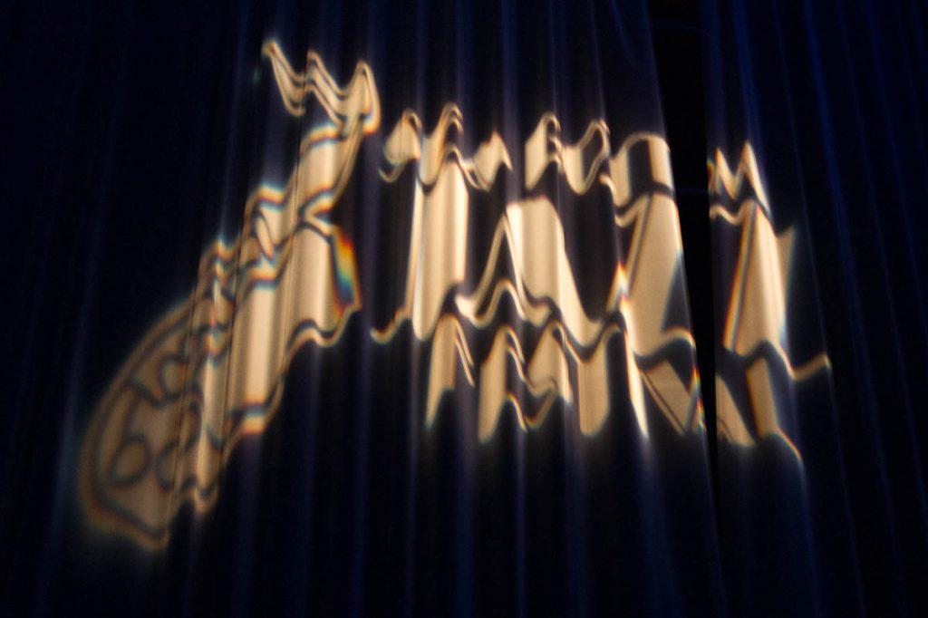 Seabottom Jazz Festival,Lelystad, Flevoland (2013)