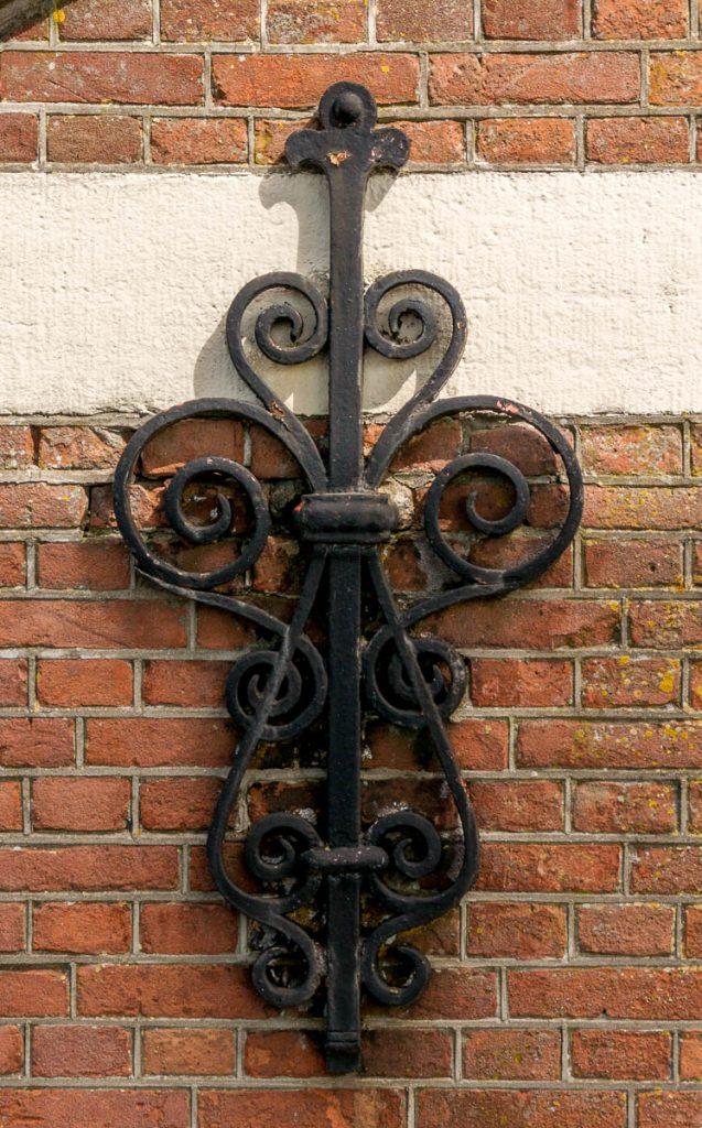 Muuranker,Hoorn, Noord-Holland (2013)