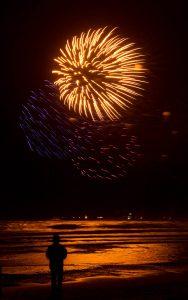 Internationaal Vuurwerk Festival