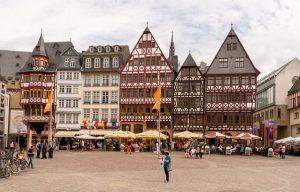 Duitse bouwstijl