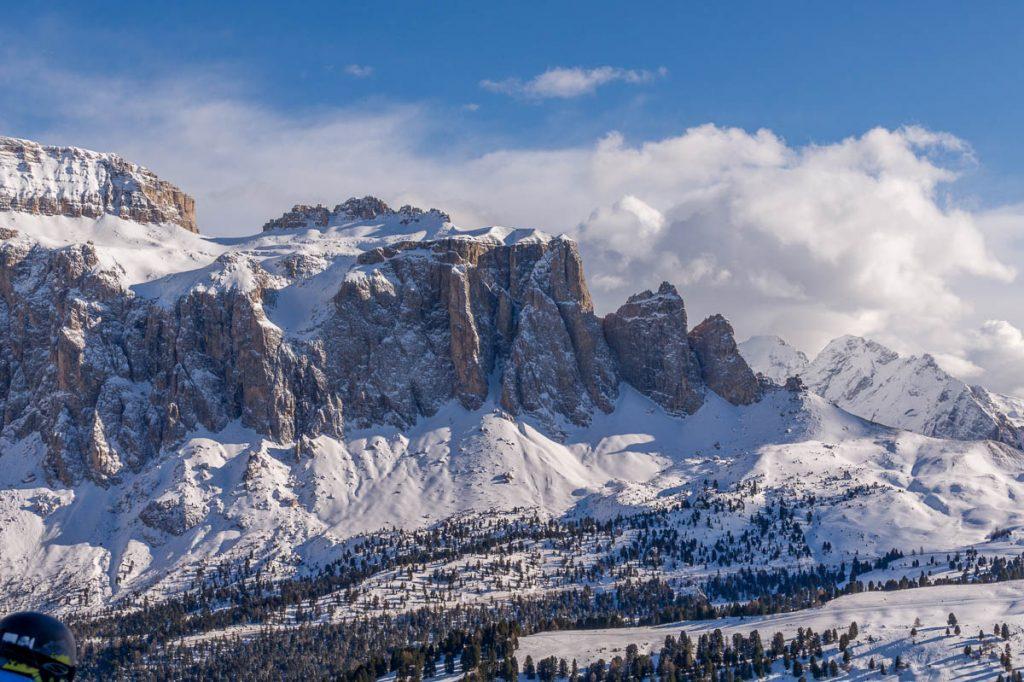 Prachtig!,Sëlva, Alto Adige, Italië (2015)