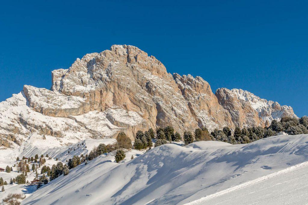 Prachtig!,Santa Cristina, Alto Adige, Italië (2015)